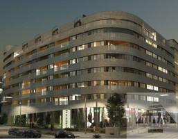 Mieszkanie do wynajęcia, Warszawa Mirów, 60 m²