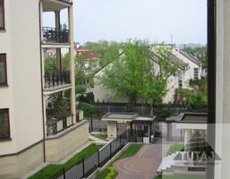 Mieszkanie do wynajęcia, Warszawa Mokotów, 160 m²