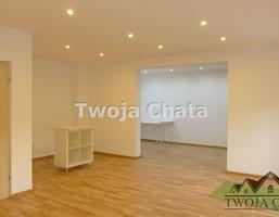 Lokal użytkowy do wynajęcia, Bełchatów, 49 m²