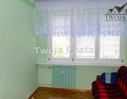 Mieszkanie na sprzedaż, Bełchatów, 49 m²