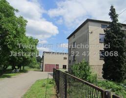Dom na sprzedaż, Bąków, 28757 m²