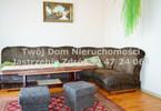 Mieszkanie na sprzedaż, Jastrzębie-Zdrój Os. Zofiówka, 70 m²