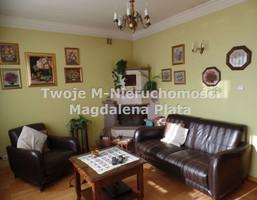 Dom na sprzedaż, Zakościele, 300 m²