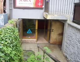 Lokal użytkowy na sprzedaż, Gdańsk Starówka, 28 m²