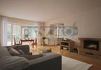 Dom na sprzedaż, Józefów, 350 m²