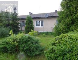 Dom na sprzedaż, Wielki Konopat, 114 m²