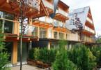 Mieszkanie na sprzedaż, Zakopane, 39 m²