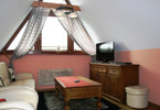 Mieszkanie na sprzedaż, Zakopane Gubałówka, 40 m²