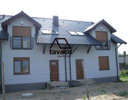 Dom na sprzedaż, Dymaczewo Nowe, 98 m²