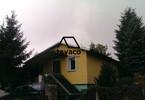 Dom na sprzedaż, Szczodrochowo Modrzewiowa, 46 m²