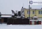 Dom na sprzedaż, Rokietnica, 55 m²