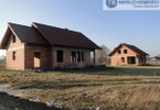 Dom na sprzedaż, Rokietnica, 145 m²
