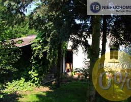 Dom na sprzedaż, Rokietnica, 220 m²