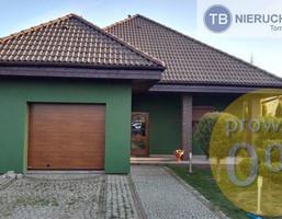 Dom na sprzedaż, Rokietnica, 200 m²