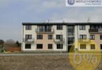 Mieszkanie na sprzedaż, Kaźmierz Nad Zalewem, OKAZJA!, 54 m²