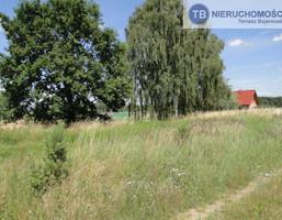 Działka na sprzedaż, Mrowino, 2000 m²