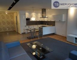 Mieszkanie na sprzedaż, Poznań Stare Miasto, 80 m²