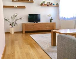 Mieszkanie na sprzedaż, Rokietnica, 72 m²