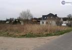 Działka na sprzedaż, Napachanie, 1042 m²