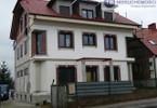 Biuro do wynajęcia, Wiry Komornicka, 360 m²