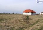 Działka na sprzedaż, Napachanie, 2150 m²