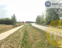 Działka na sprzedaż, Mrowino AG przy S11 !, 36500 m²