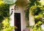 Dom na sprzedaż, Mińsk Mazowiecki, 250 m² | Morizon.pl | 7769 nr3