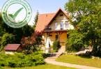 Dom na sprzedaż, Wilkasy, 142 m²