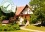 Dom na sprzedaż, Wilkasy, 142 m² | Morizon.pl | 4939 nr2