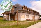 Hotel, pensjonat na sprzedaż, Czersk, 1280 m²