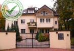 Mieszkanie na sprzedaż, Konstancin-Jeziorna, 203 m²