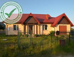 Dom na sprzedaż, Bocian, 160 m²