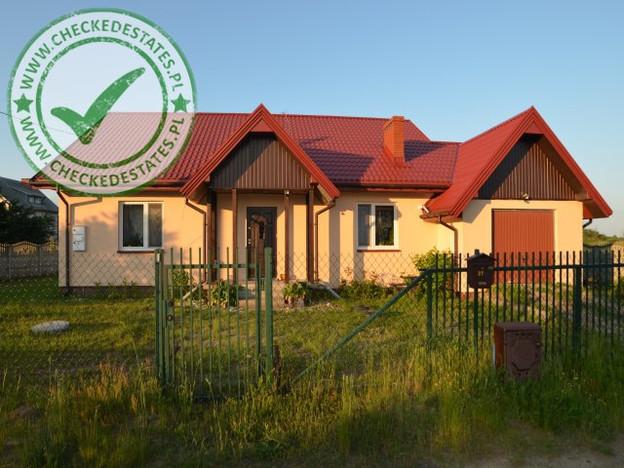 Dom na sprzedaż, Bocian, 160 m² | Morizon.pl | 2731