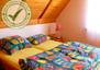Dom na sprzedaż, Wilkasy, 142 m² | Morizon.pl | 4939 nr19