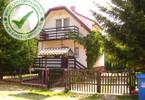 Dom na sprzedaż, Wilkasy, 74 m²
