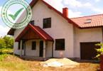 Dom na sprzedaż, Bąkówka, 172 m²