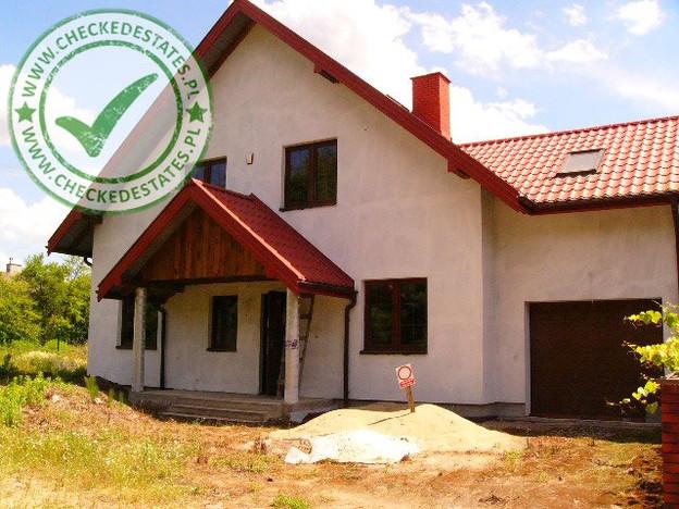 Dom na sprzedaż, Bąkówka, 172 m² | Morizon.pl | 1108