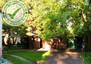 Dom na sprzedaż, Mińsk Mazowiecki, 250 m² | Morizon.pl | 7769 nr13