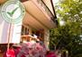 Dom na sprzedaż, Wilkasy, 74 m² | Morizon.pl | 8357 nr11