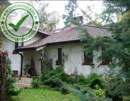 Dom na sprzedaż, Warszawa Falenica, 209 m²