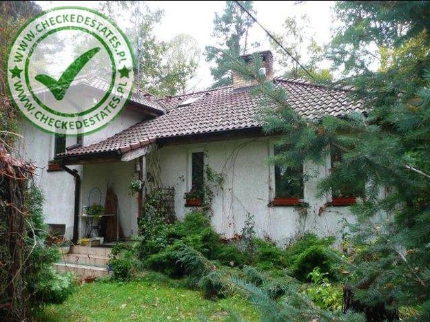 Dom na sprzedaż, Warszawa Falenica, 209 m² | Morizon.pl | 5446