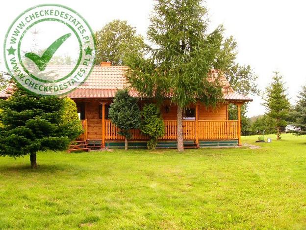 Działka na sprzedaż, Kalinowo, 2930 m² | Morizon.pl | 6849