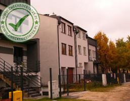 Mieszkanie na sprzedaż, Warszawa Stara Miłosna, 117 m²