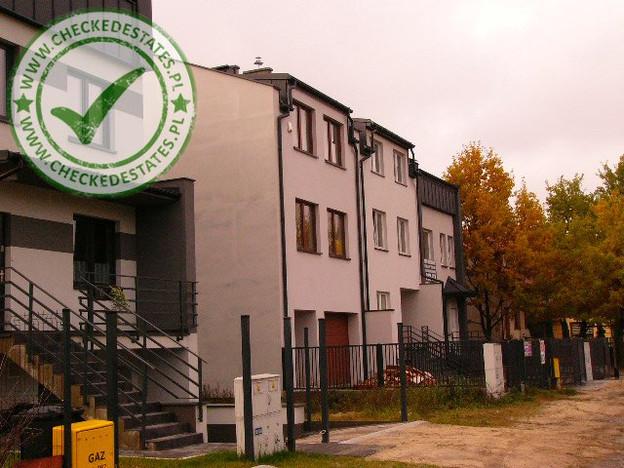 Mieszkanie na sprzedaż, Warszawa Stara Miłosna, 117 m² | Morizon.pl | 3094
