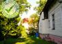 Dom na sprzedaż, Mińsk Mazowiecki, 250 m² | Morizon.pl | 7769 nr9