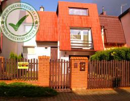 Dom na sprzedaż, Wyszków, 212 m²