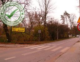 Działka na sprzedaż, Konstancin-Jeziorna, 2227 m²
