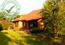 Dom na sprzedaż, Budziska, 142 m² | Morizon.pl | 8048 nr2