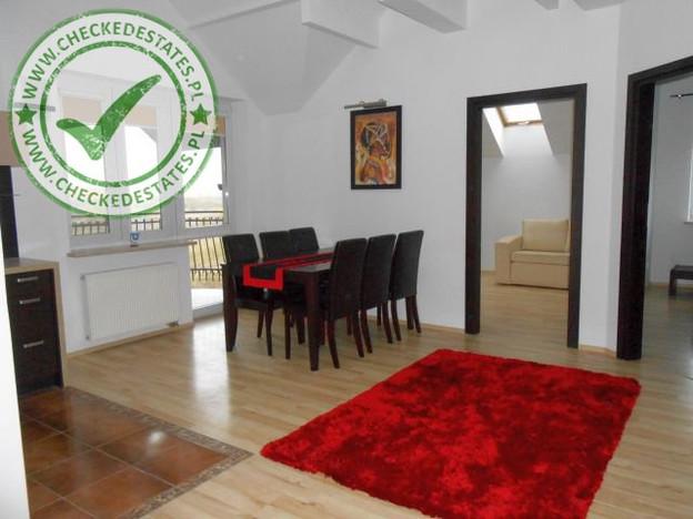 Mieszkanie na sprzedaż, Warszawa Targówek, 161 m² | Morizon.pl | 6840