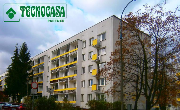 Mieszkanie na sprzedaż, Kraków Podgórze, 38 m² | Morizon.pl | 3971